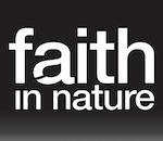 faith-logo-mini
